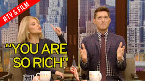 michael buble and luisana lopilato build u0027special room u0027 for cancer