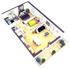2 bedroom house plans corglife