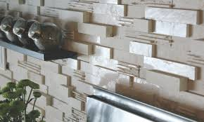 Stone Wall Tiles For Kitchen Azura Stoneworks Cladding Bathroom Kitchen And Home Westside