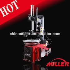 Motorcycle Tire Machine And Balancer China Tire Changer And Balancer China Tire Changer And Balancer