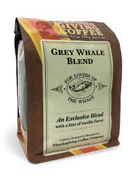 vanilla flavored coffee beans flavored coffees thanksgiving coffee