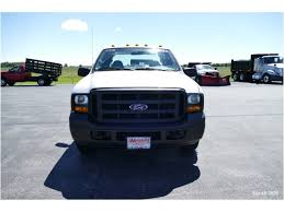 ford f 350 2wd for sale used cars on buysellsearch