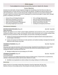 New Product Development Resume Sample by Career U0026 Life Situation Resume Templates Resume Companion