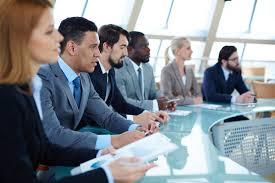 cape cod human resources association