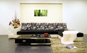 New Home Decorating Trends 15 Home Decor Trends That Is Going All Viral U2013 Homebliss
