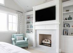 master bedroom fireplace master bedroom with fireplace sitting area master bedroom and