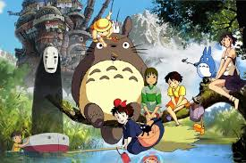 Freelance Artists For Hire Hayao Miyazaki Is Hiring Artists For Final Film Hypebeast