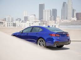 tustin lexus pre owned dch tustin acura dchtustinacura twitter