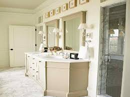 southern living bathroom ideas coastal living bathrooms ideas great coastal living bathrooms