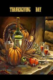 thanksgiving ringtones for android thanksgiving