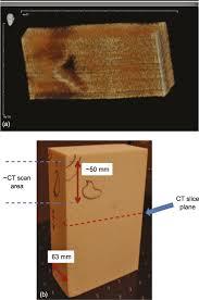 optical instrumentation and nondestructive evaluation branch