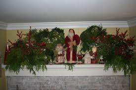 house decoration ideas for christmas 1 playuna
