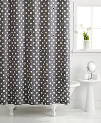Peach Bathroom Accessories by Saturday Knight Renee Shower Curtain U0026 Reviews Wayfair Peach