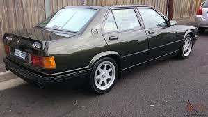 1990 maserati biturbo 424v