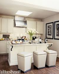 awesome small home decorating ideas hi kitchen