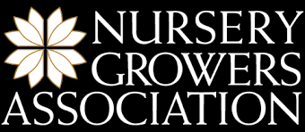 nursery growers association