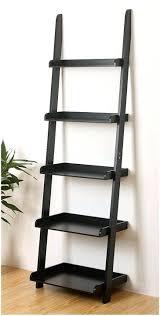 Rolling Bookcase Ladder by Shelf Tropical Book Shelf Ladder Design Ideas Library Ladder