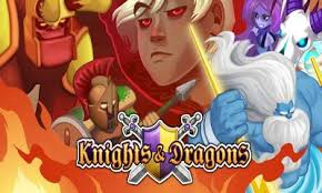 knights and dragons modded apk knights dragons for android free knights dragons