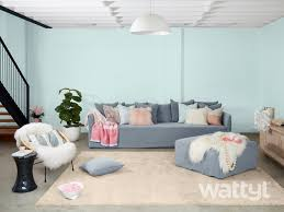 interior design wattyl interior paint home interior design interior design wattyl interior paint home interior design simple beautiful to house decorating creative wattyl