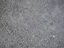 wicked wednesdays free high resolution ground textures hosking