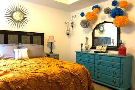 Bohemian Chic Decorating Ideas Boho Chic Decorating Ideas U2014 Home Design And Decor How To Diy