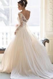 wedding dresses uk designer wedding dress designers uk other dresses dressesss