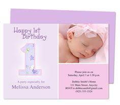 free printable 1st birthday invitations templates iidaemilia com