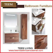 Bathroom Cabinet Brands by Vanity Cabinet Bathroom Manufacturers Suppliers Brands Bathroom
