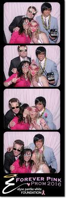 photo booth rental utah photo booth rental utah forever pink prom 2016 utah s premier