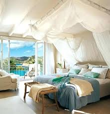 pictures of romantic bedrooms romantic bedroom ideas romantic bedrooms luxury on decorating