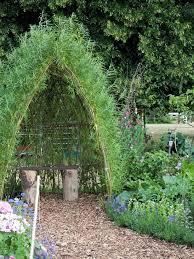 Family Garden Design Ideas How To Design A Family Garden Kid Friendly Garden Ideas Hgtv