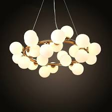Modern Chandeliers Dining Room Gold Modern Chandelier Chandelier Pendant Light Art Deco 6 Light