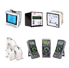 Electrical Accessories Electrical Accessories Soar Power U0026 Energy Solutions