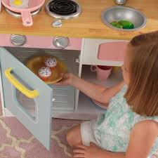 cuisine familiale kidkraft kidkraft cuisine impressionnant beau accessoires de cuisine minnie