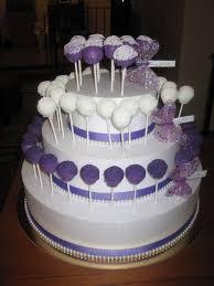 Kitchen Tea Cake Ideas Bridal Shower Cake Pops It U0027s Always Someone U0027s Birthday