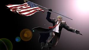 steam card exchange showcase ashes of the singularity steam card exchange showcase make america great again the