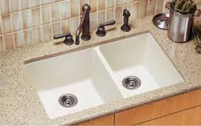 White Granite Kitchen Sink White Granite Composite Kitchen Sinks Kitchen Sink