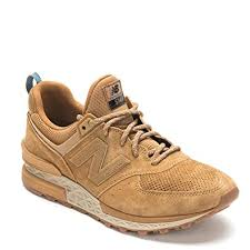 amazon customer reviews new balance mens 574 amazon com new balance men s 574 sport running shoes ms574cb