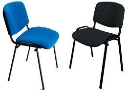 de chaise de bureau chaise bureau sans roulettes surprenant fauteuil bureau sans