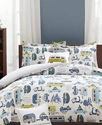 Travel Duvet Cover Bedding Kids U0026 Baby Nursery Furniture Macy U0027s