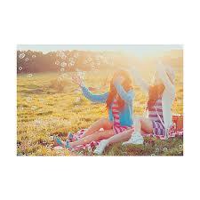 369 best that best friend relationship u003c3 images on pinterest