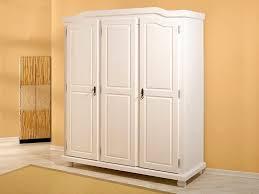 but armoire chambre but armoire chambre luxe armoire de merceriethe ogden mills dressers