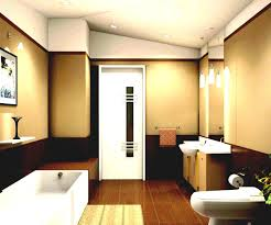 bathroom paneling ideas boncville com