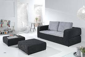 trou canap cuir trou canapé cuir fresh canapé d angle en cuir blanc hd