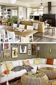 interior styles of homes style interior design brucall