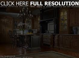 old world kitchen designs best kitchen designs