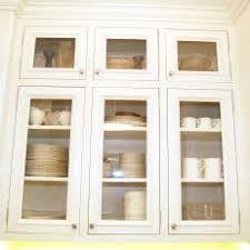 Cabinet Door Glass Inserts Photos Hgtv