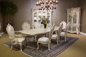 Michael Amini Oppulente Collection Michael Amini Villa Di Como Curio 9053505 115 Usa Warehouse