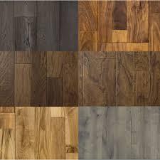 bailey hardwood floor service flooring 4040 easton dr