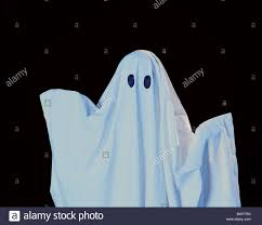 ghost bed stock photos u0026 ghost bed stock images alamy